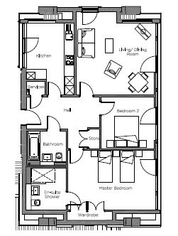 plot_40_floor_plan