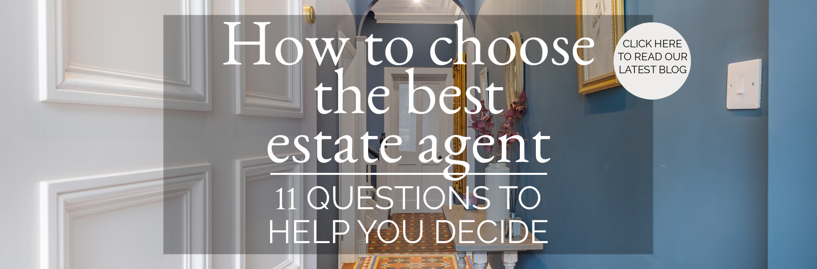 facebook-cover-art-how-to-choose-the-best-estate-agent