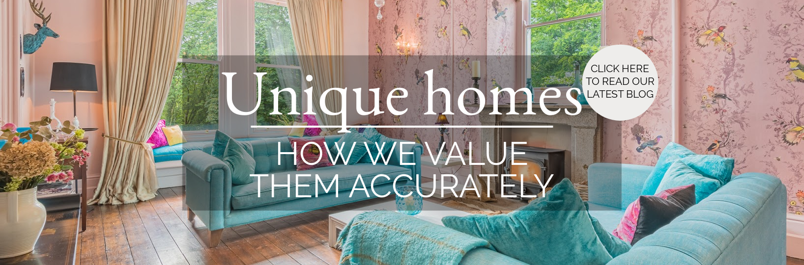 facebook-cover-art-unique-homes--how-we-value-them-accurately-1