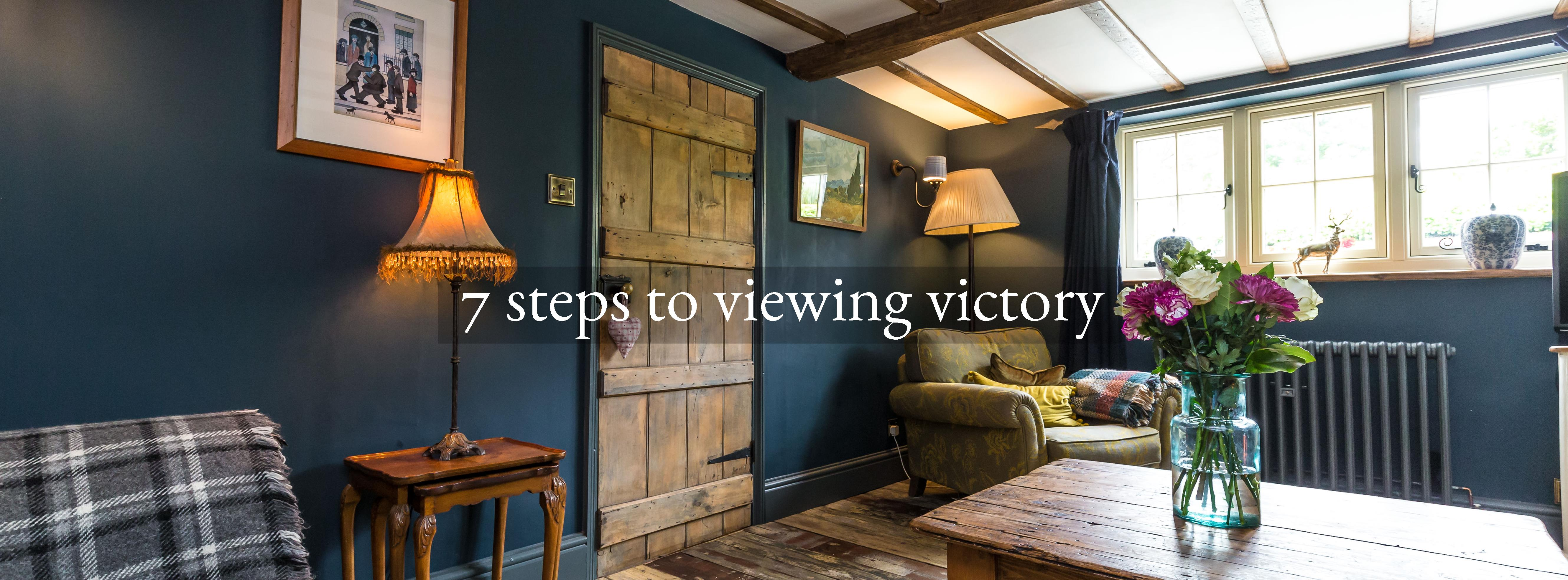 7_steps_to_viewing_victory_-_header
