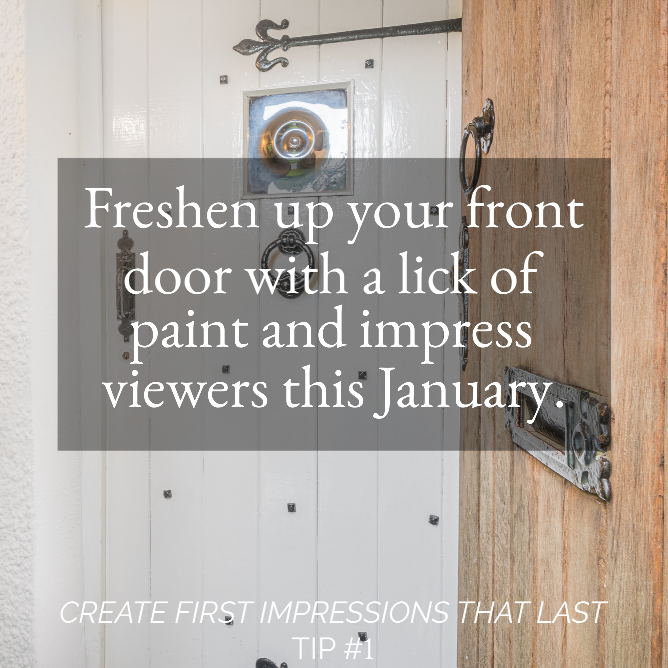 tg1-freshen-up-the-front-door