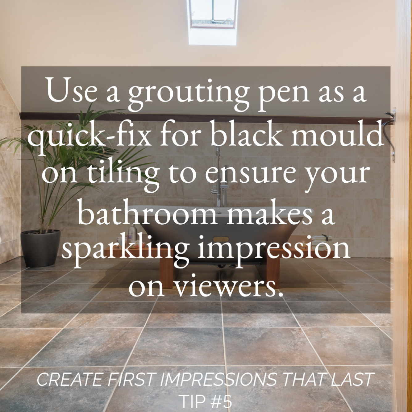 tg5-use-a-grouting-pen-as-a-quick-fix