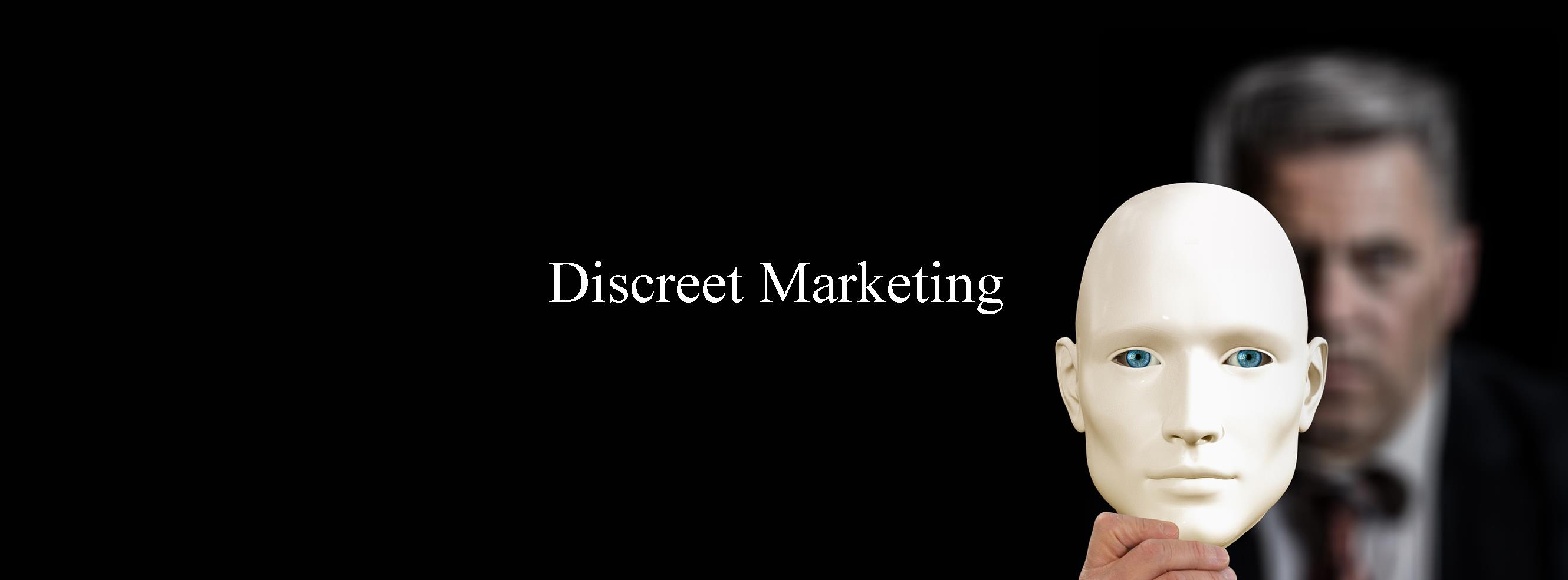 discreet_marketing