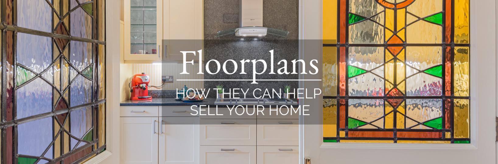 facebook-cover-art-floorplans