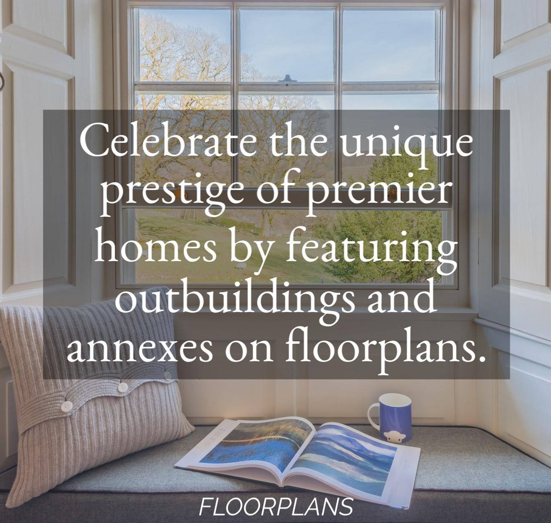 tg8-celebrate-the-unique-prestige-of-premier-homes