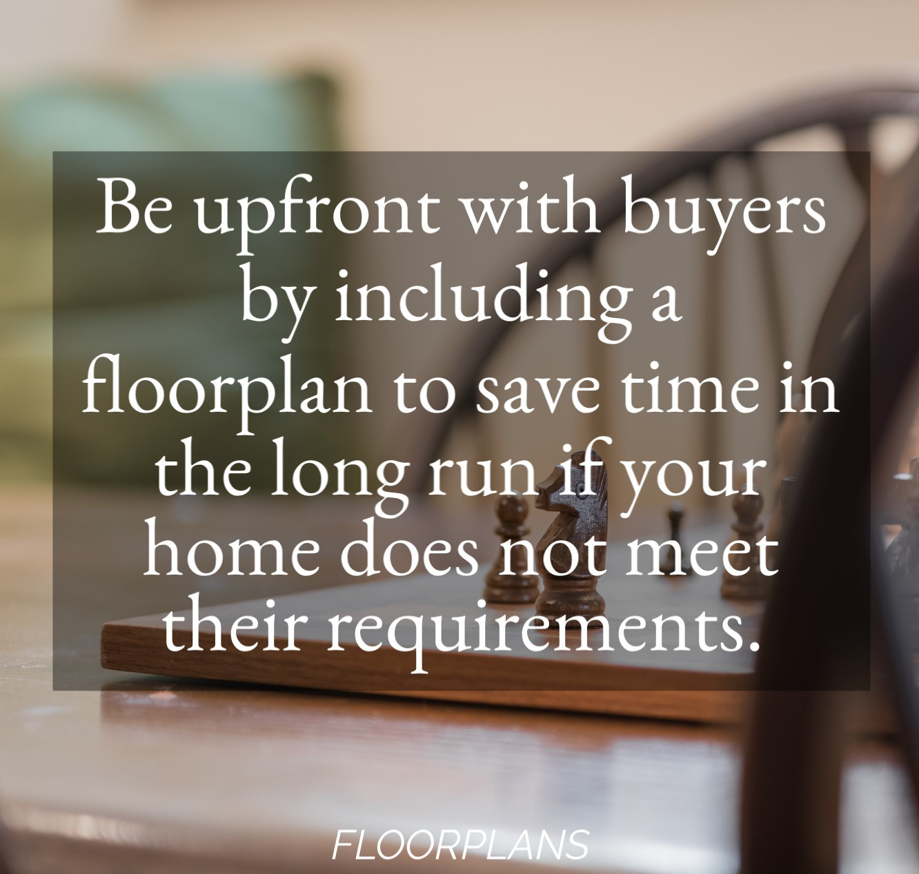 tg9-be-upfront-with-buyers