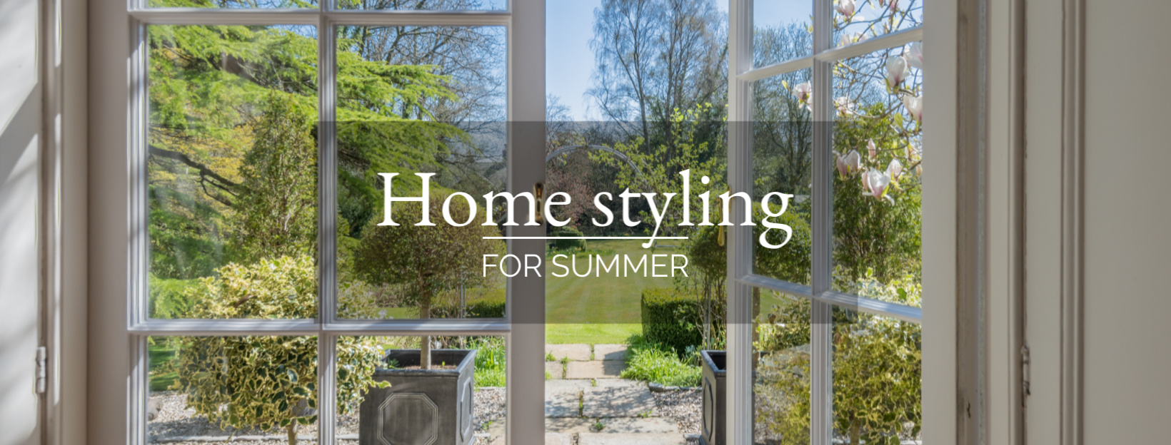 facebook-cover-art-home-styling-for-summer
