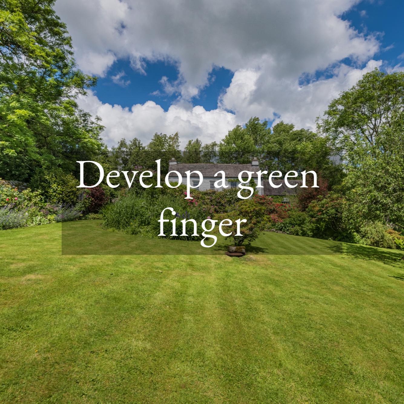 tg1-develop-a-green-finger