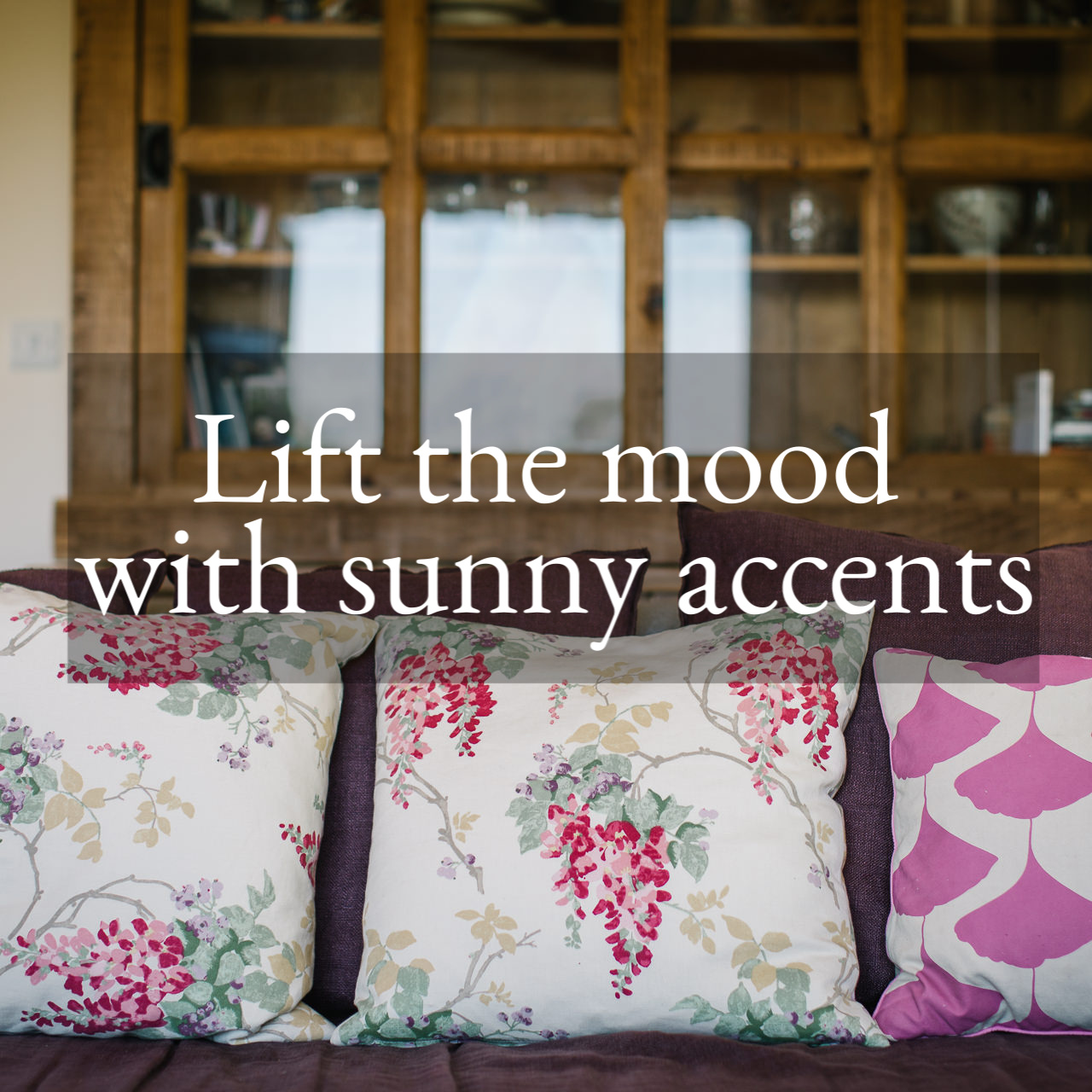 tg2-lift-the-mood-with-sunny-accents