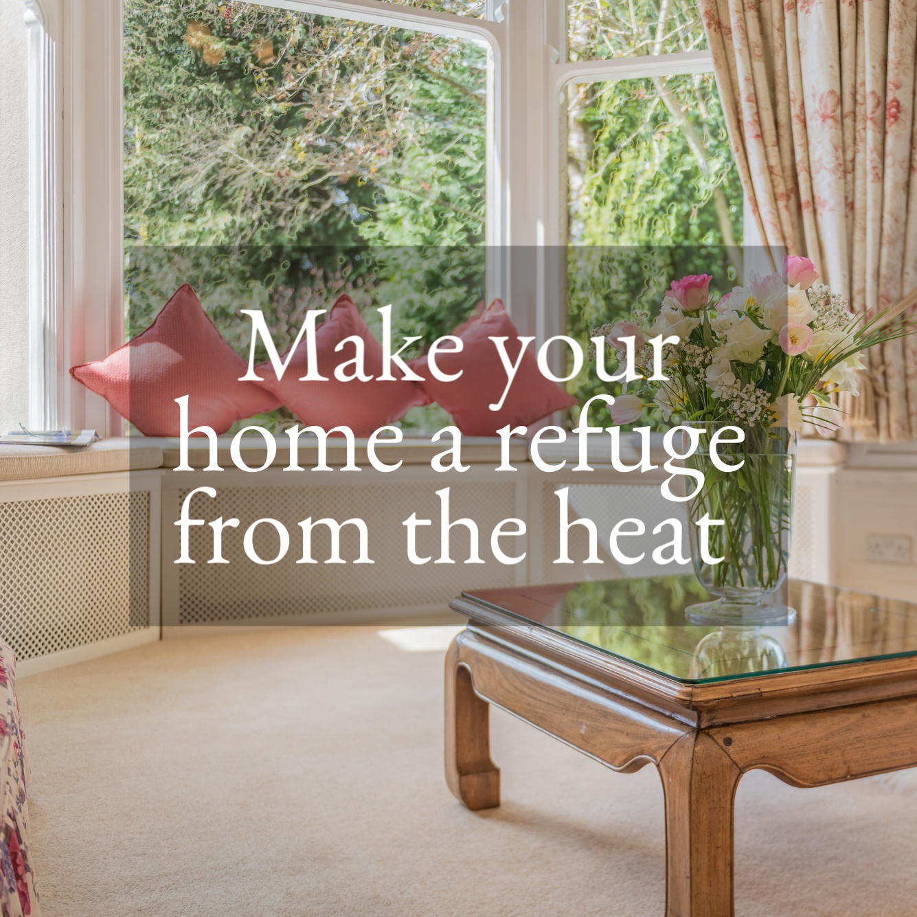 tg4-make-your-home-a-refuge-from-the-heat