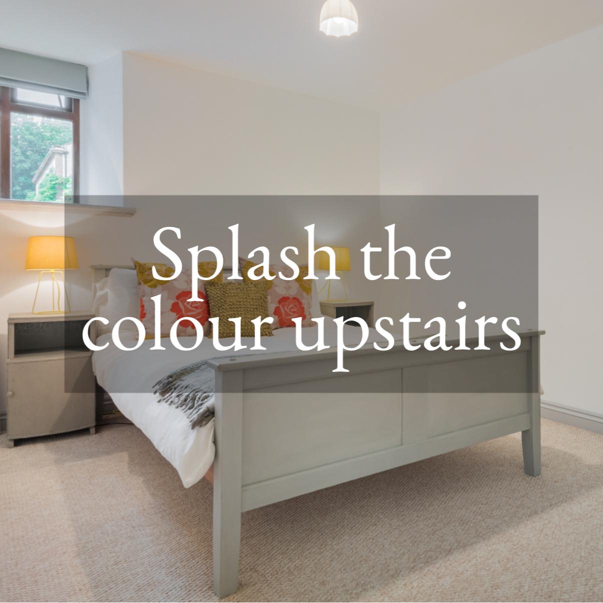 tg5-splash-the-colour-upstairs