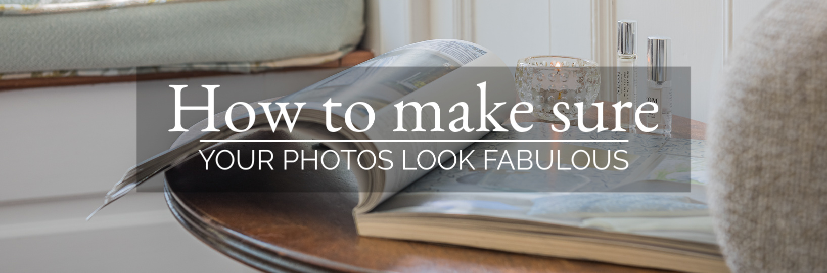 facebook-cover-art-how-to-make-sure-your-photos-look-fabulous