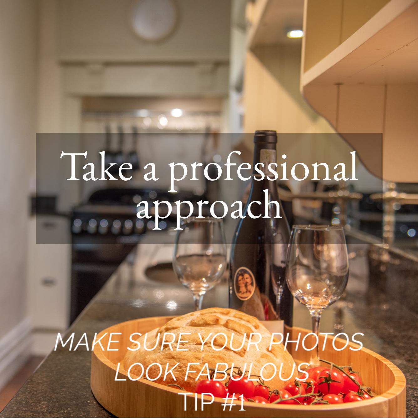 tg1-take-a-professional-approach