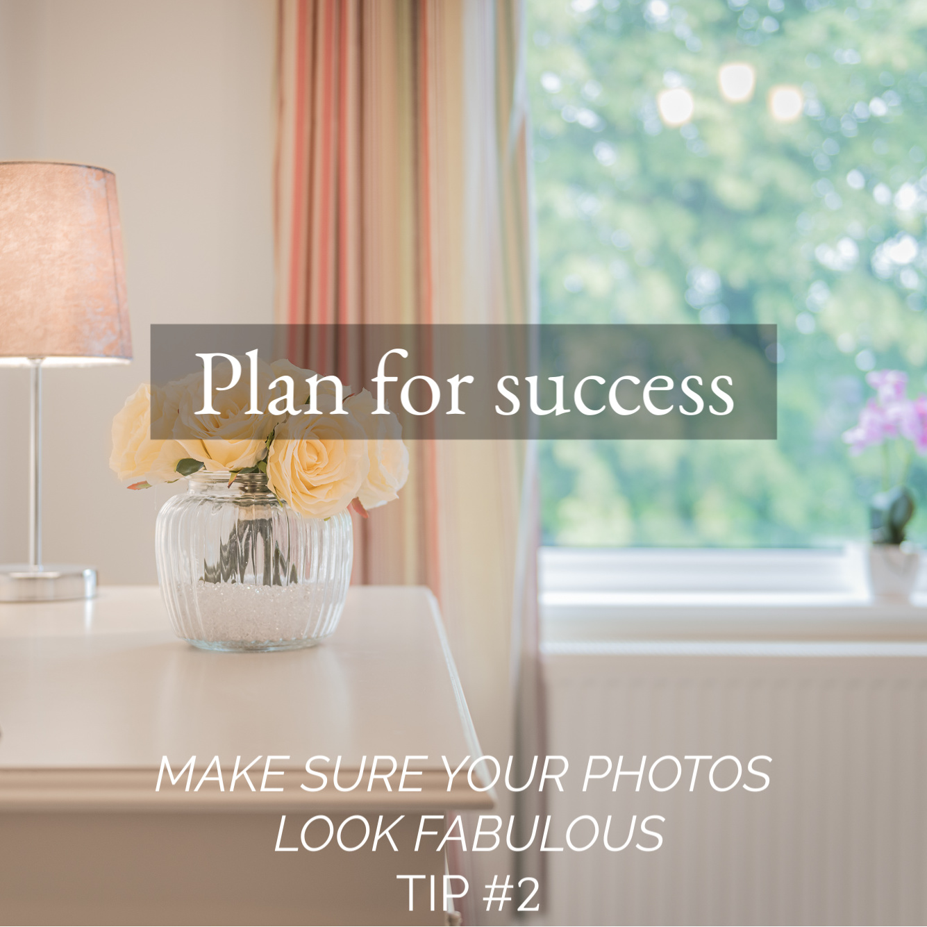 tg2-plan-for-success