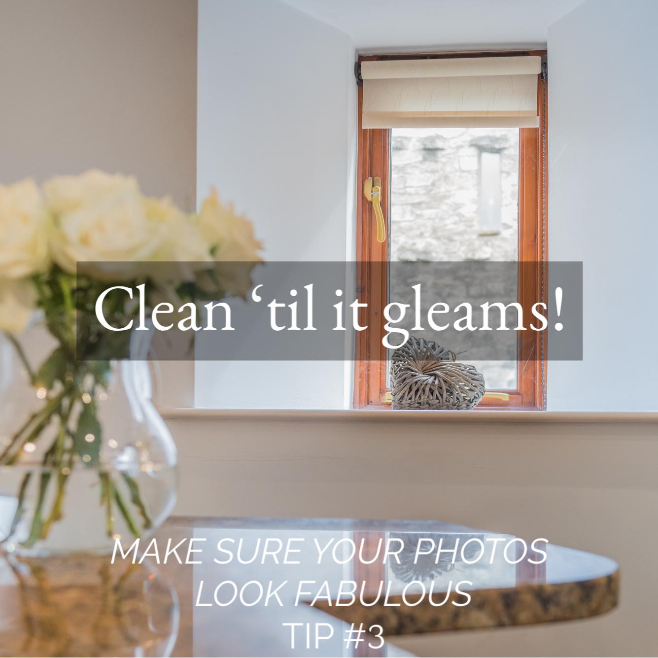 tg3-clean-till-it-gleams