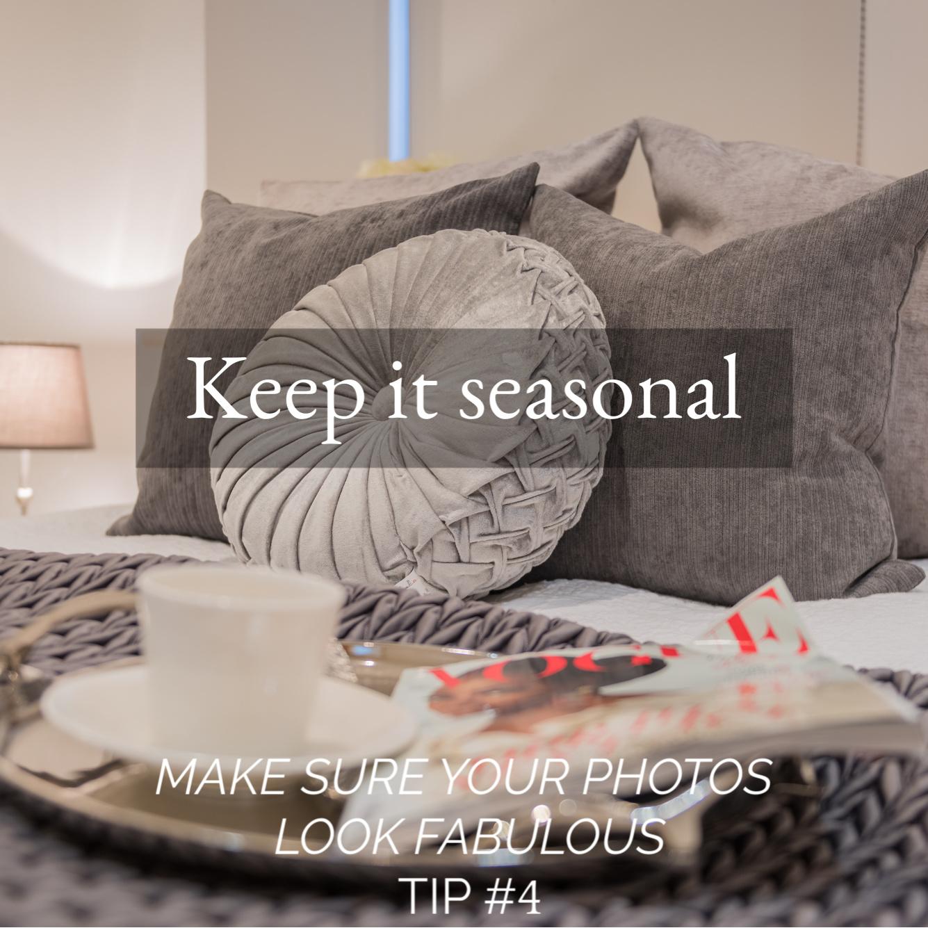 tg4-keep-it-seasonal
