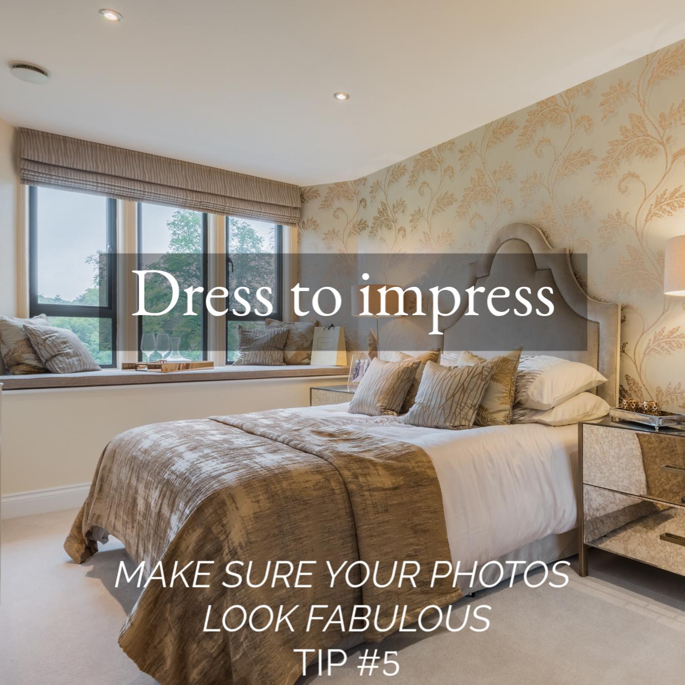 tg5-dress-to-impress