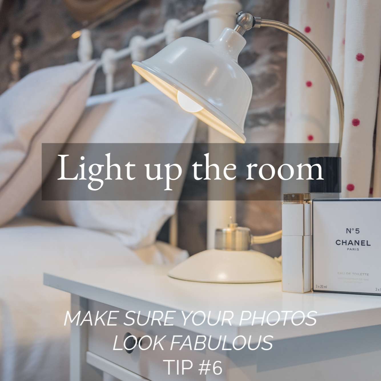 tg6-light-up-the-room