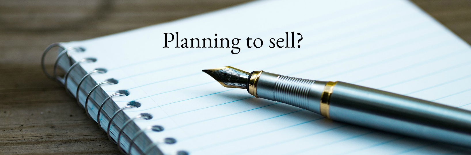 planning_to_sell_your_home_-_header
