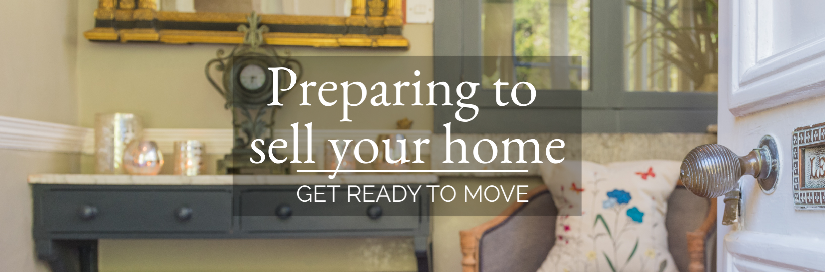 facebook-cover-art-preparing-to-sell-your-home