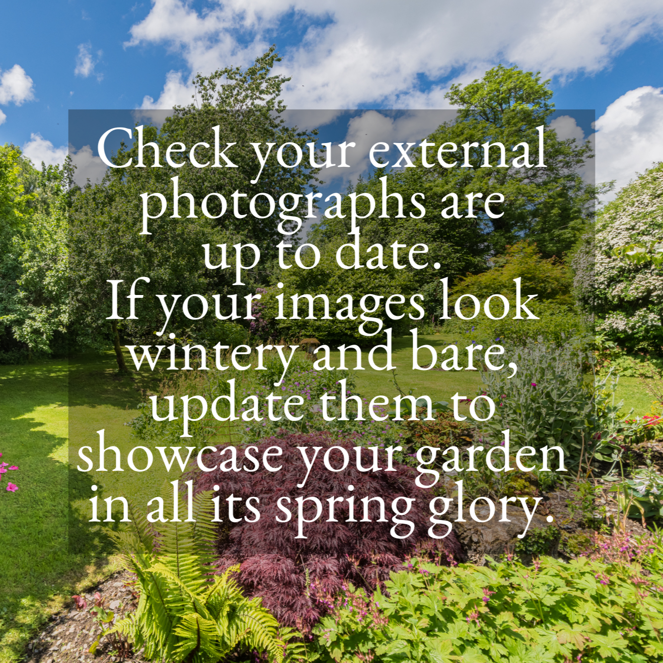 tg1-check-your-external-photographs-for-signs-of-dating