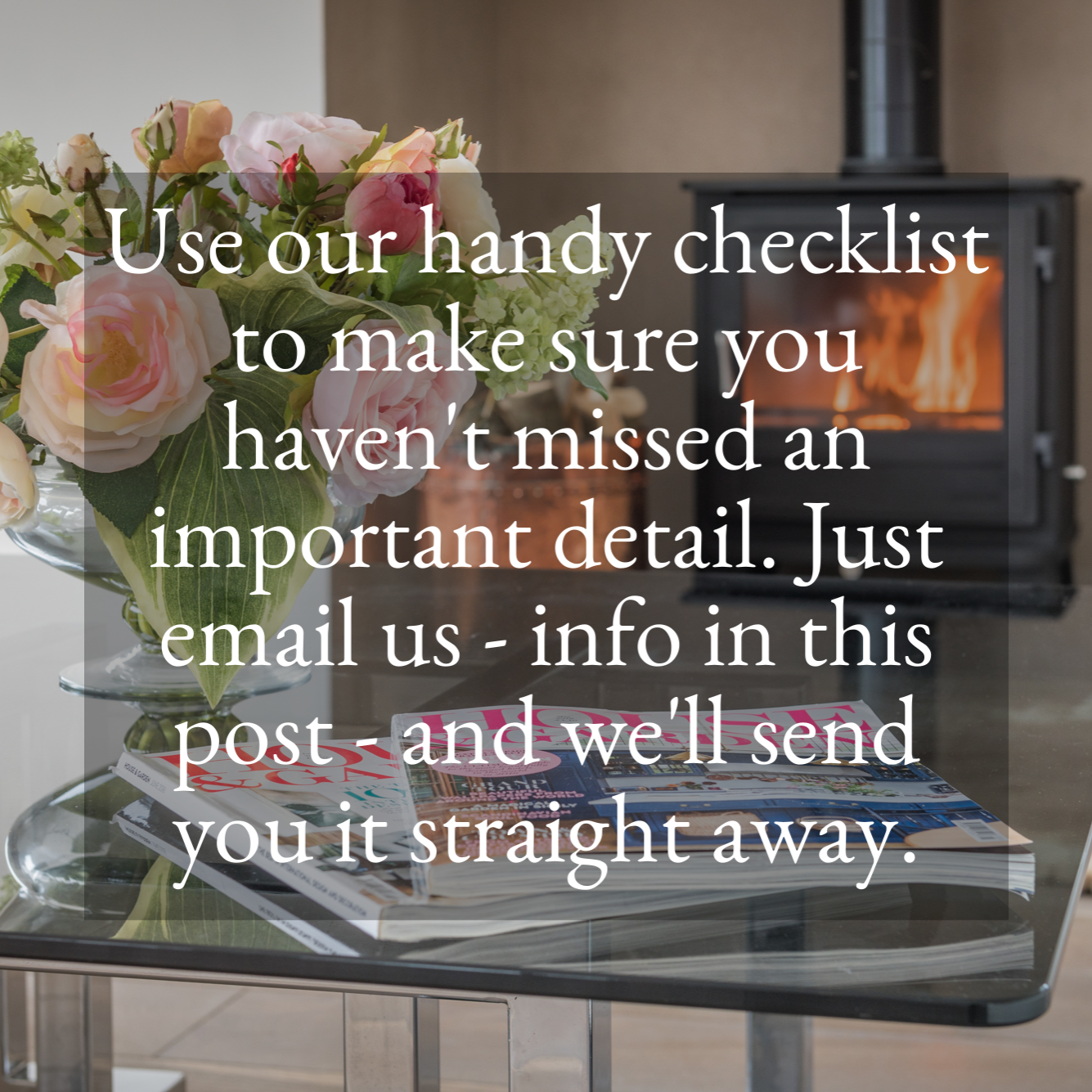 tg10-use-our-handy-checklist-to-make-sure-you-havent-missed-an-important-detail