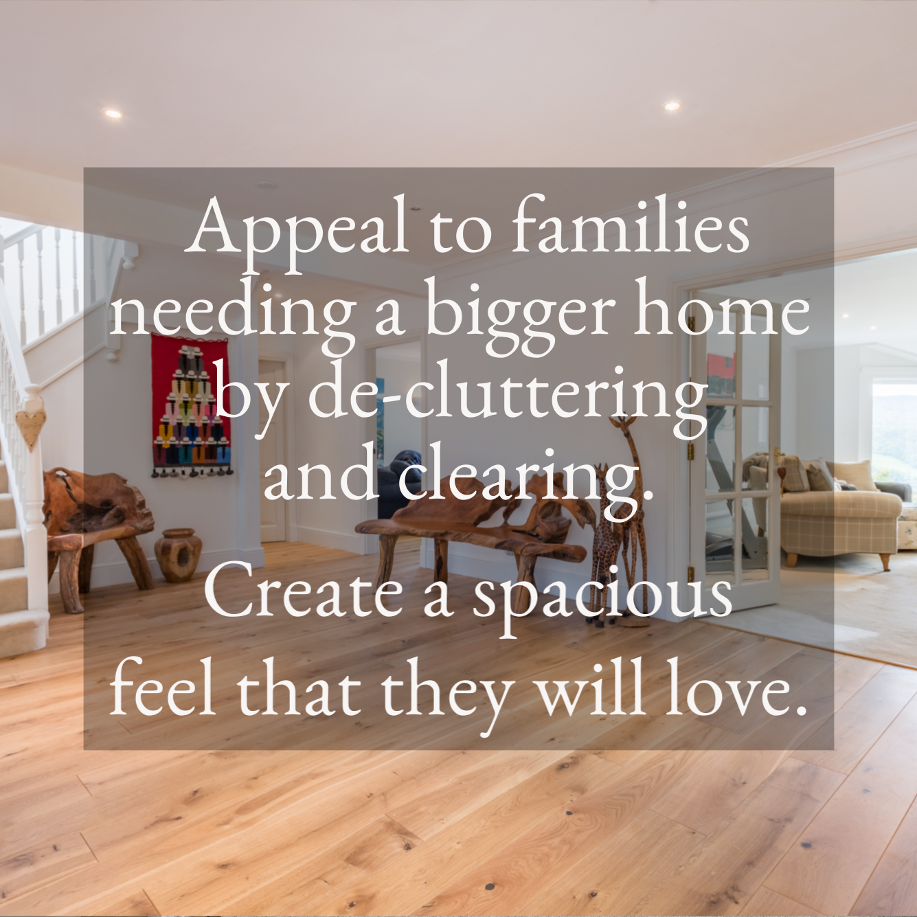 tg12-appeal-to-families-needing-a-bigger-home-