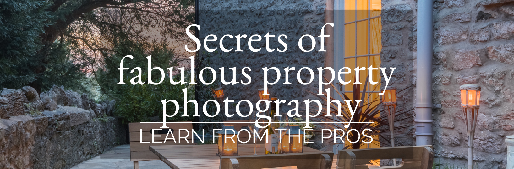 facebook-cover-art-secrets-of-fabulous-property-photography