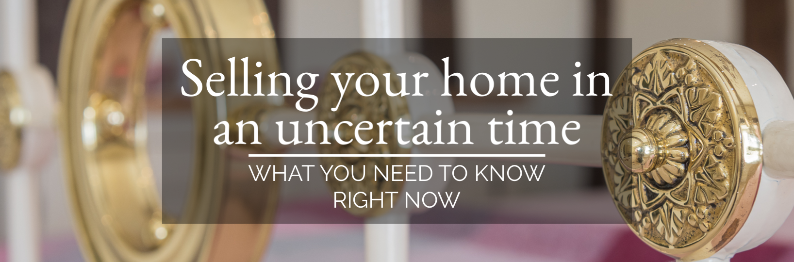 facebook-cover-art-selling-your-home-in-an-uncertain-time