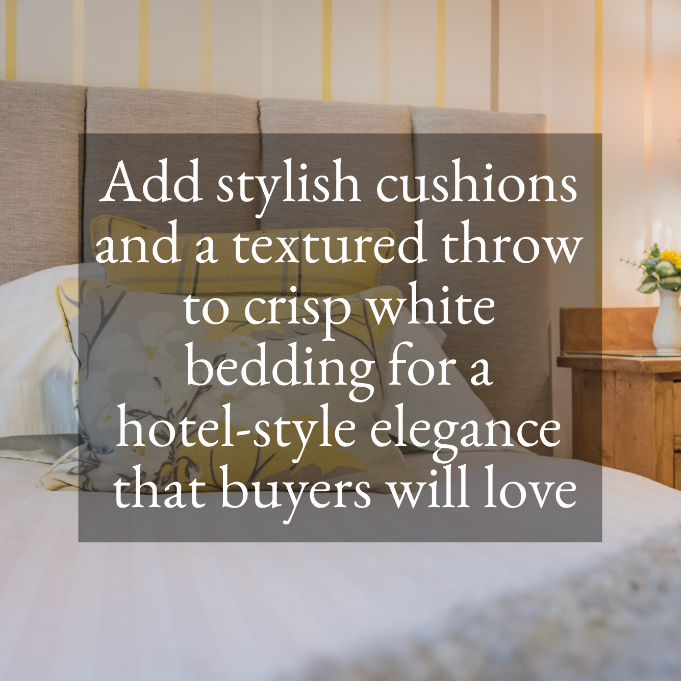 tg1-add-stylish-cushions-and-textured-throw