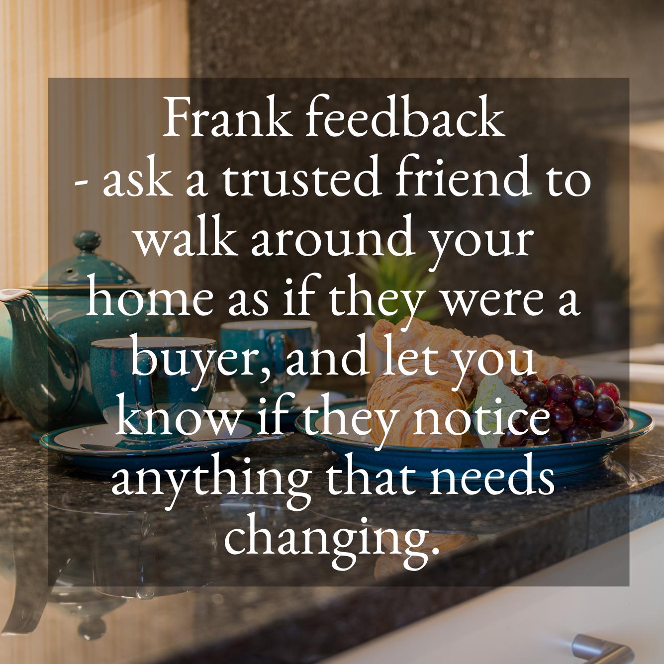 tg10-frank-feedback