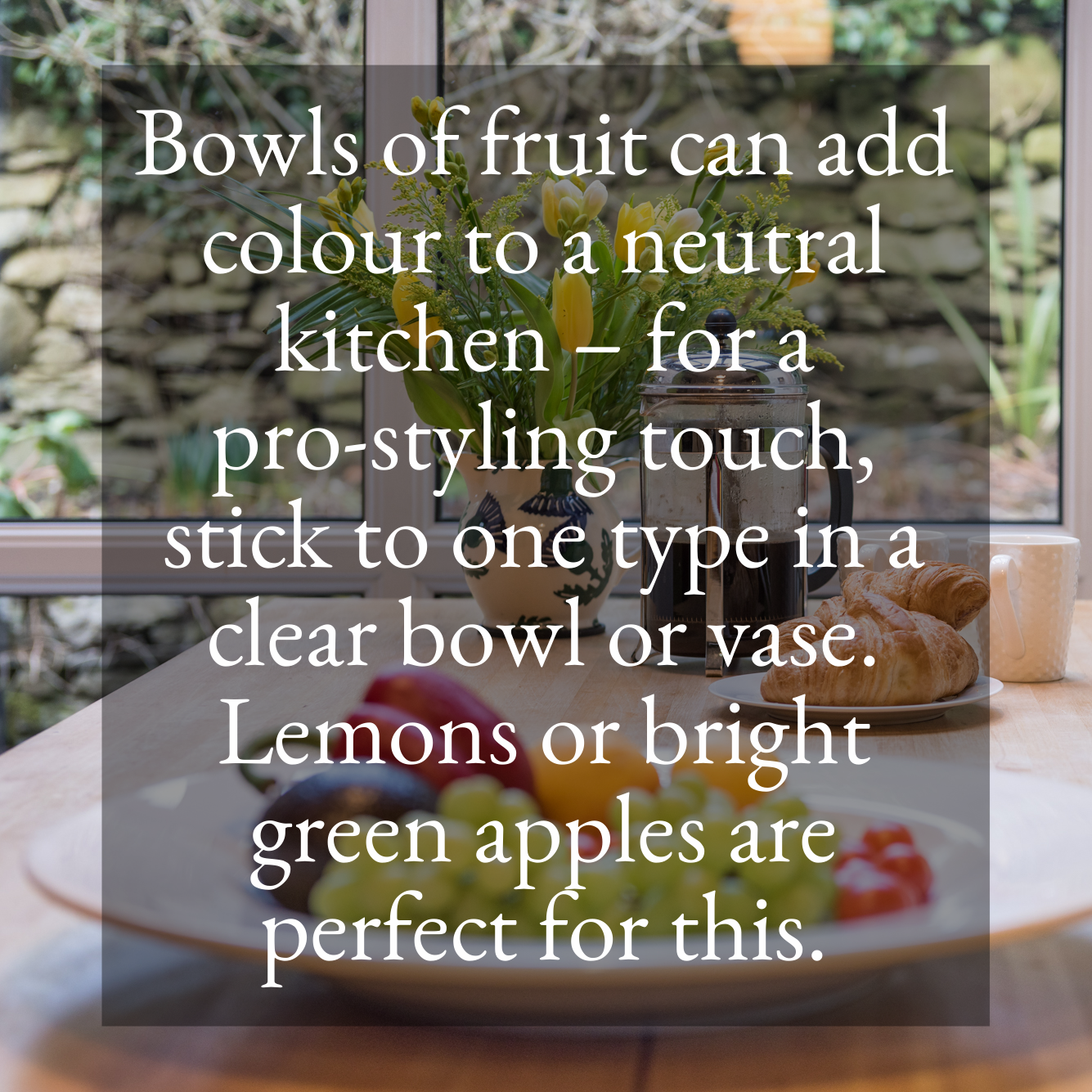 tg5-bowls-of-fruit-can-add-colour