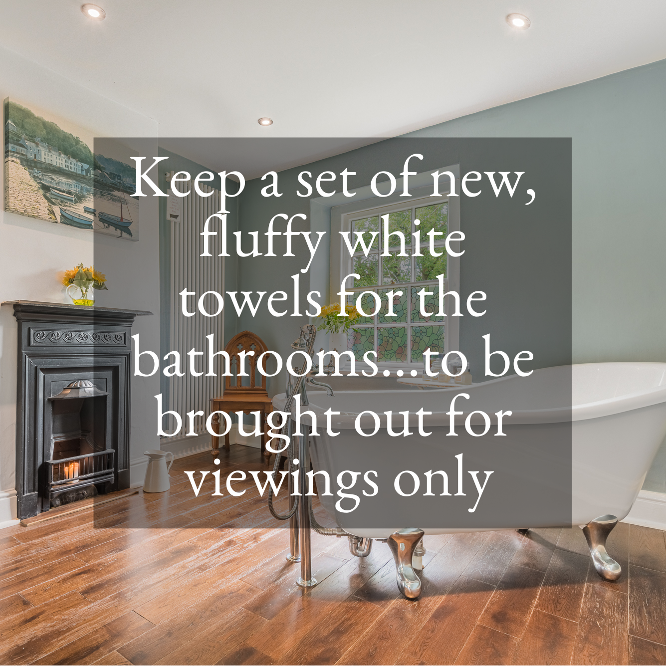 tg7-keep-a-set-of-new-fluffy-white-towels
