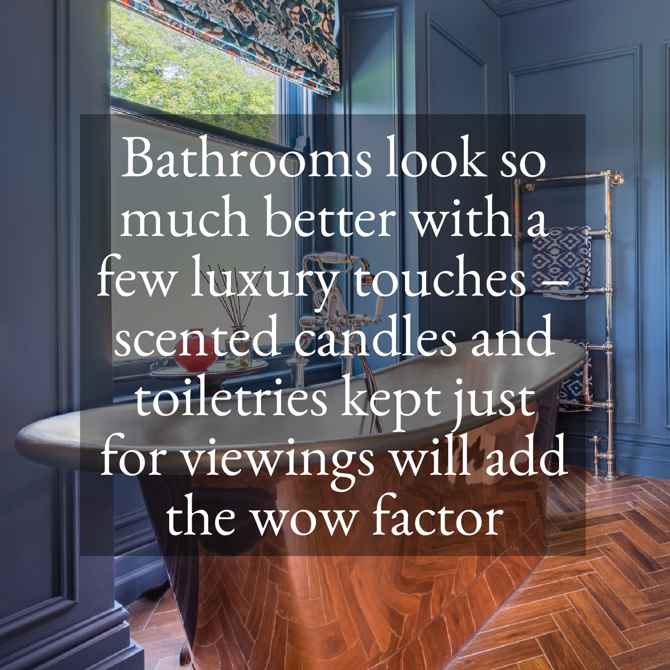tg8-bathrooms-look-so-much-better