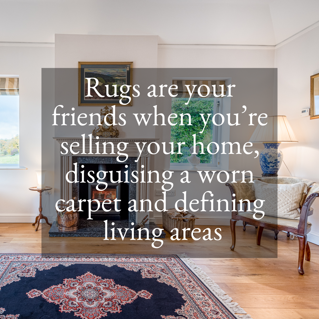 tg9-rugs-are-your-friends