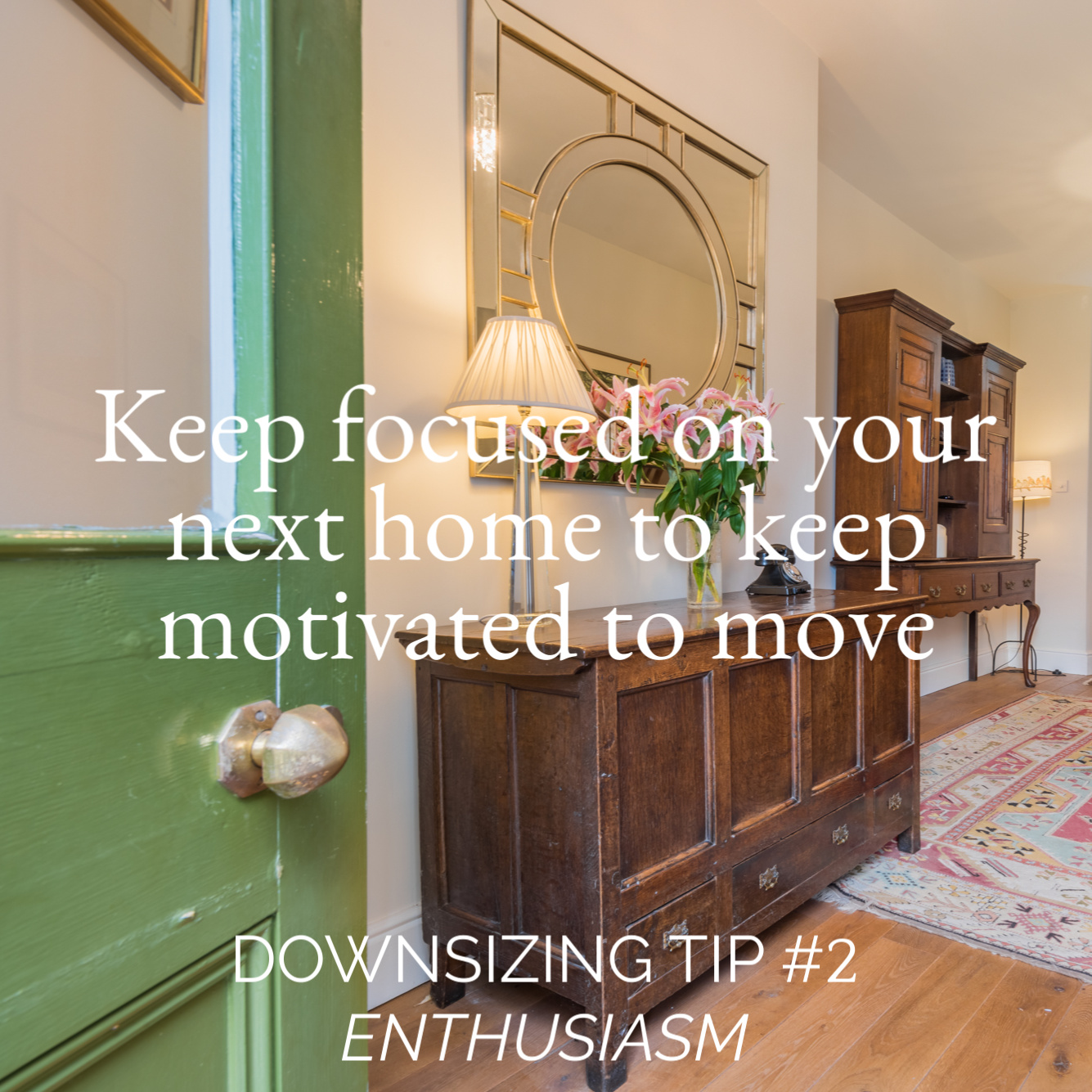 tg2-keep-focused-on-your-next-home