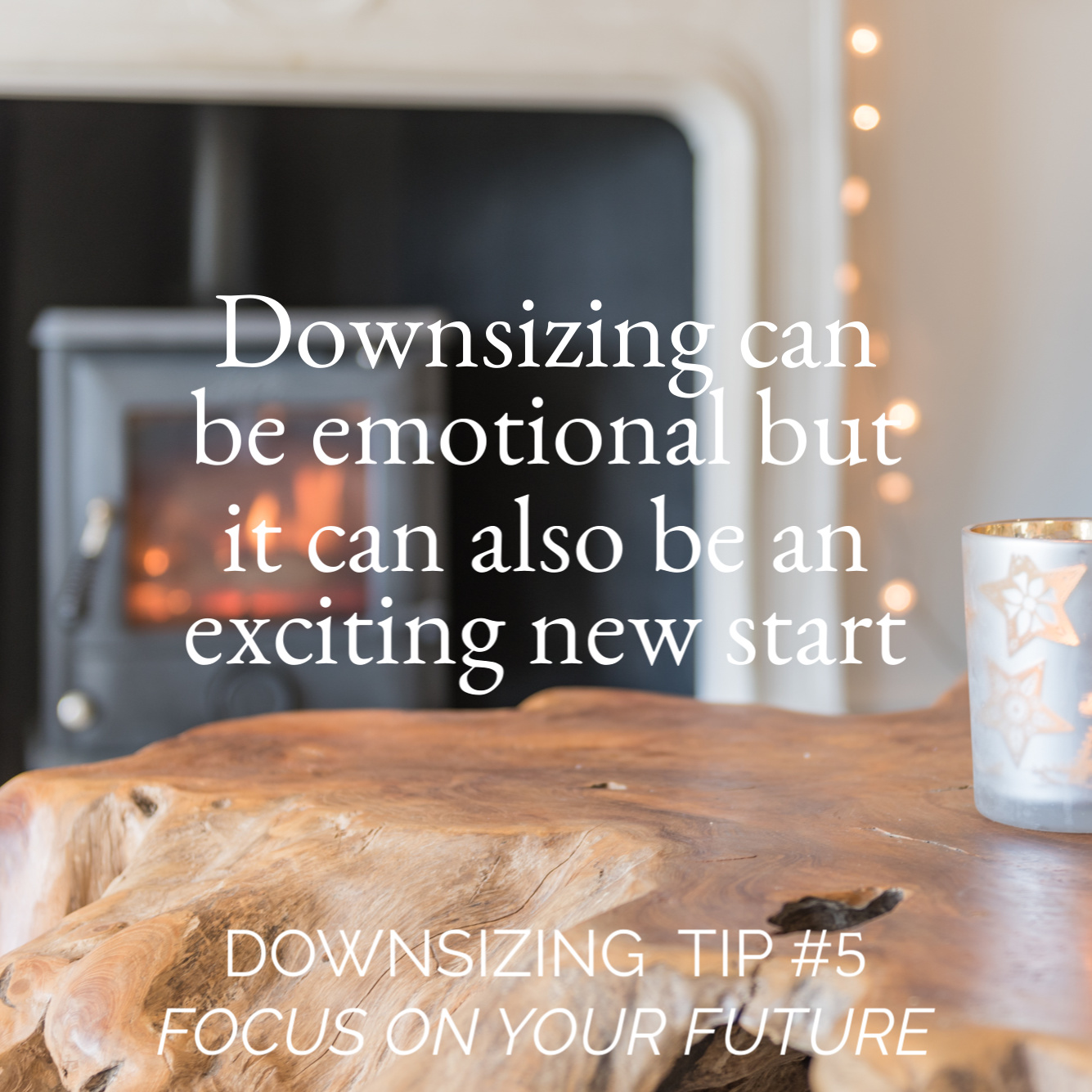tg5-downsizing-can-be-emotional