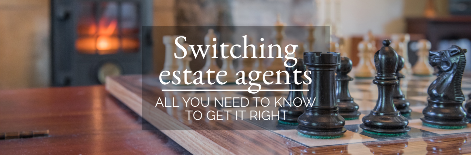 facebook-cover-art-switching-estate-agents