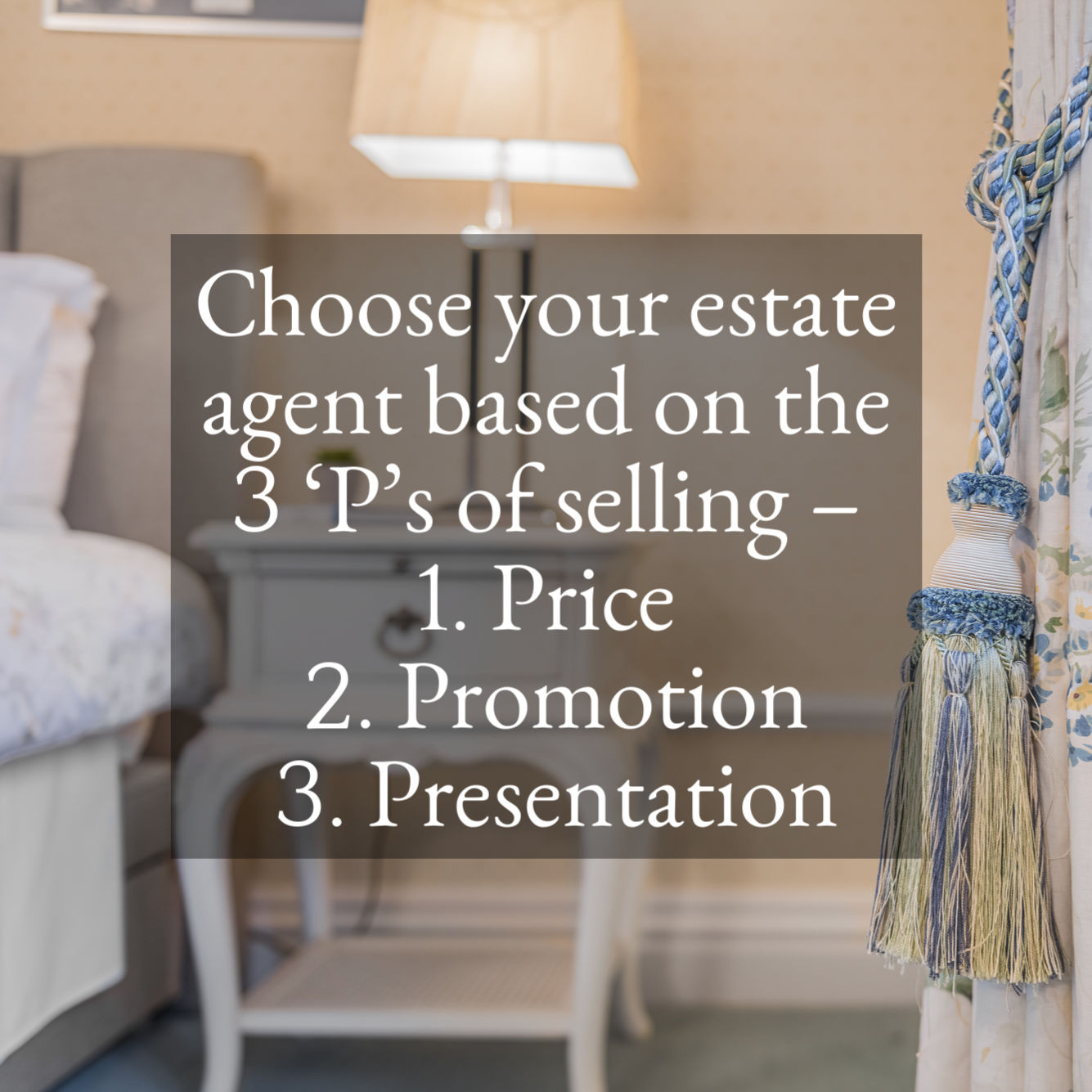 tg1-choose-your-estate-agent