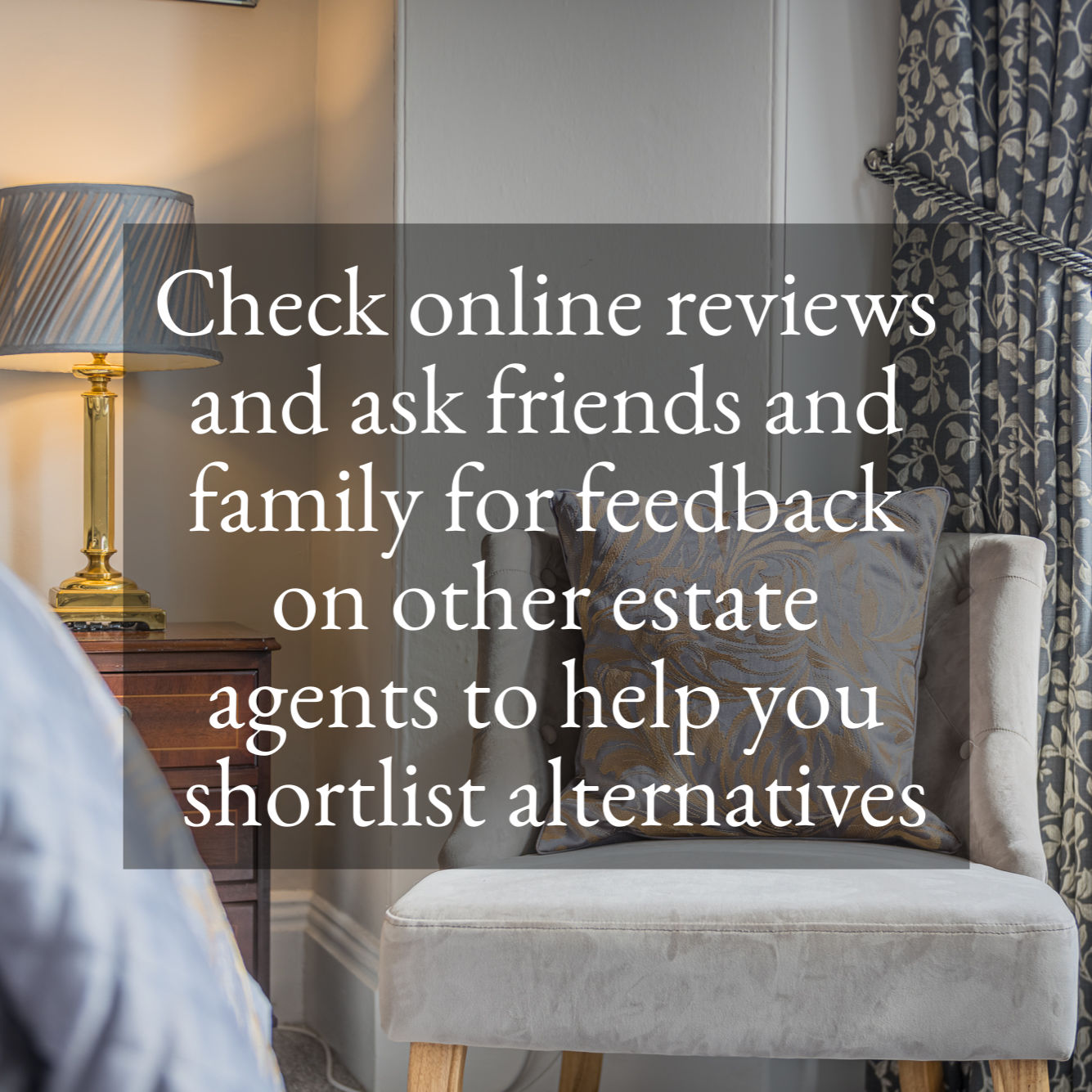 tg3-check-online-reviews-and-ask-friends-and-family-for-feedback