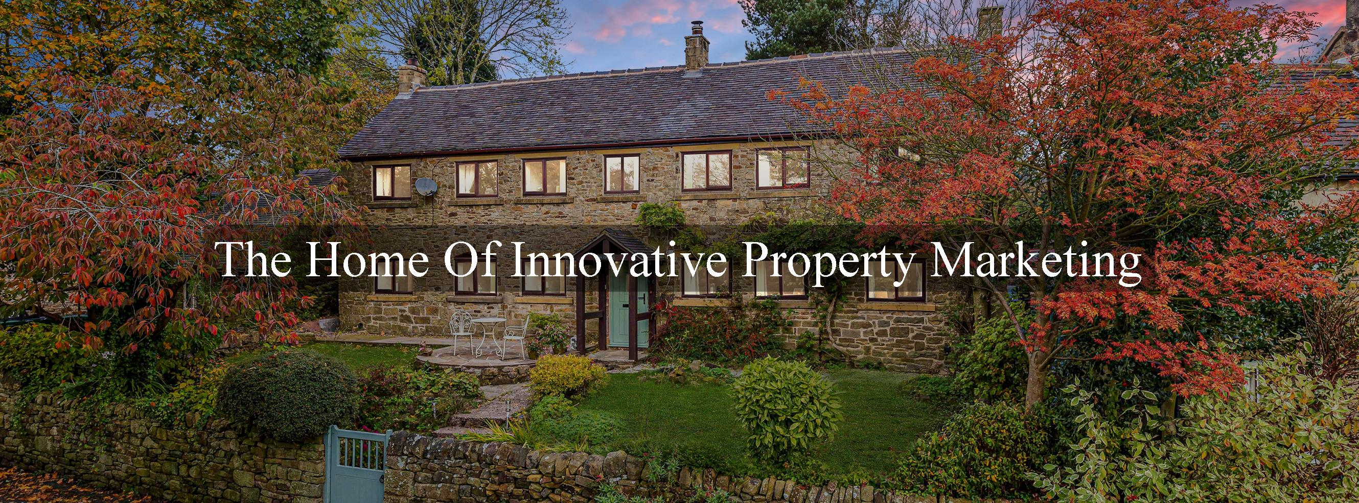 the_home_of_innovative_property_marketing1