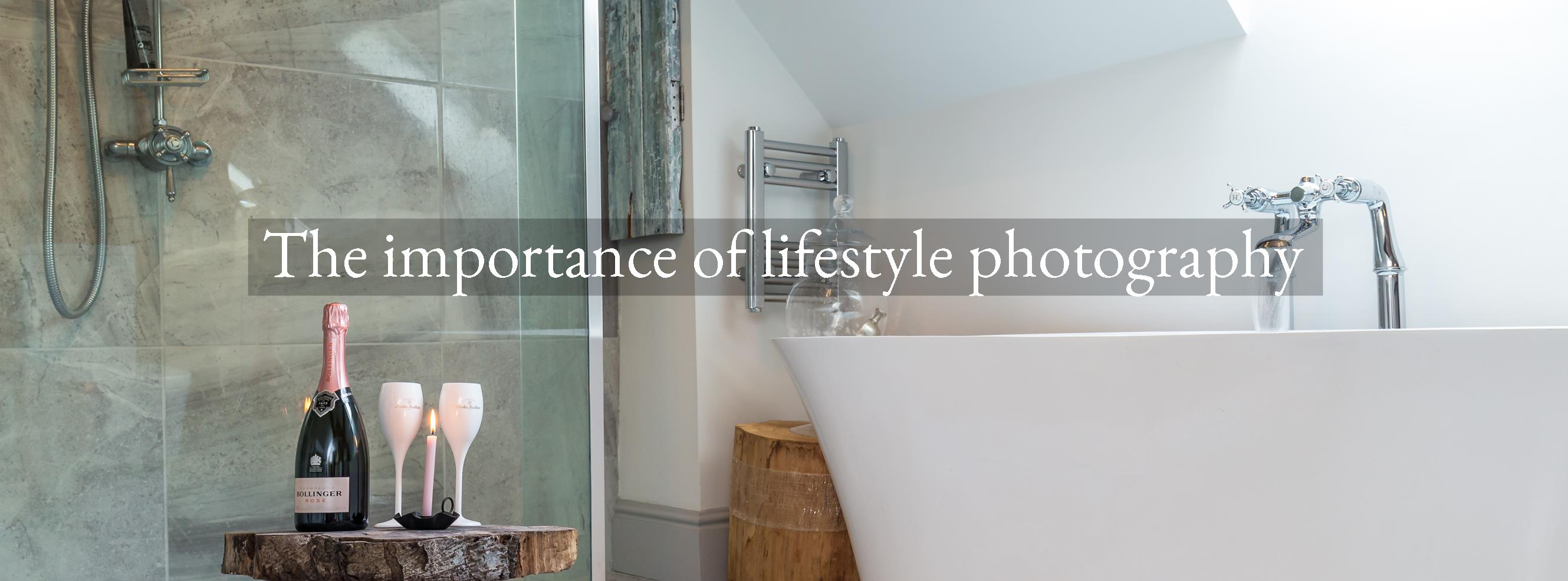 the_importance_of_lifestyle_photography_-_header