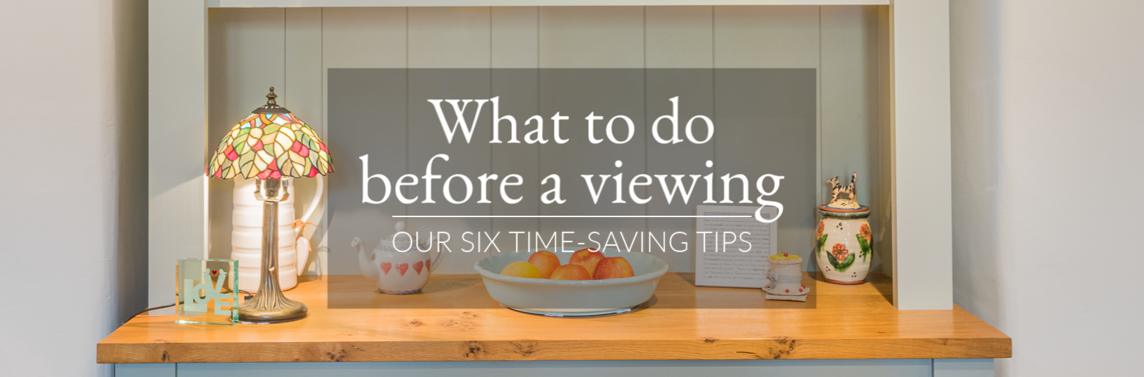 facebook-cover-art-what-to-do-before-a-viewing