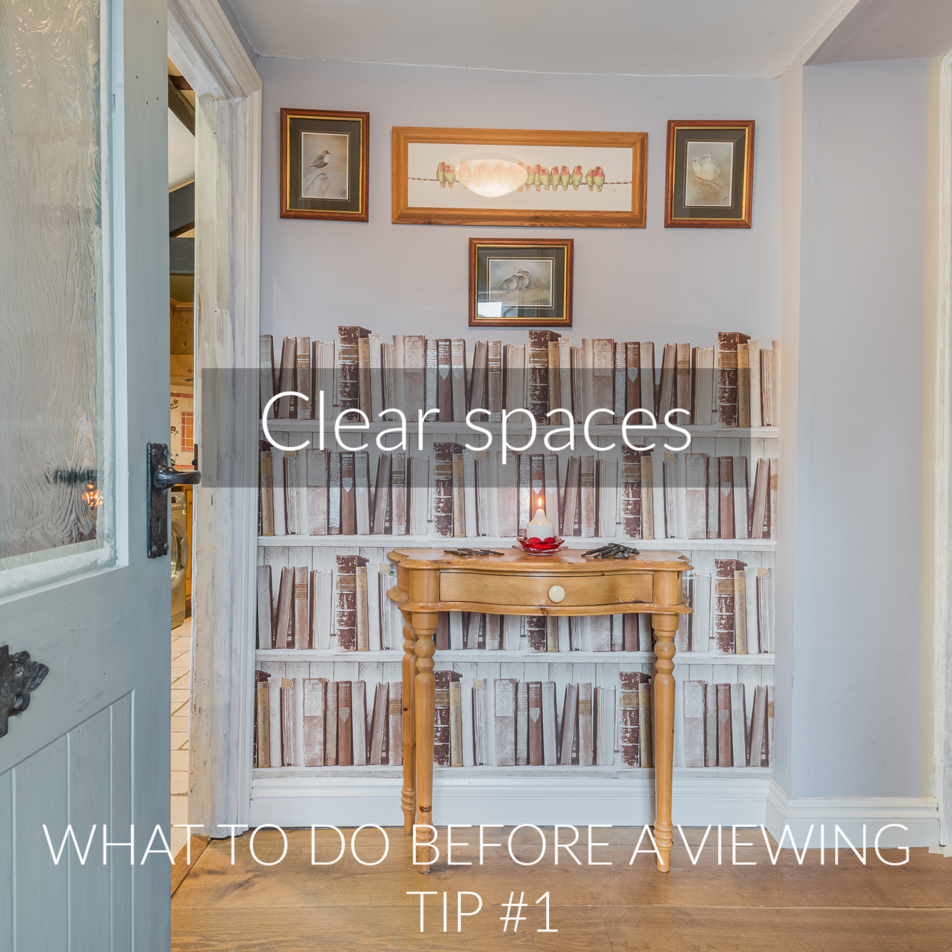 tg1-clear-spaces