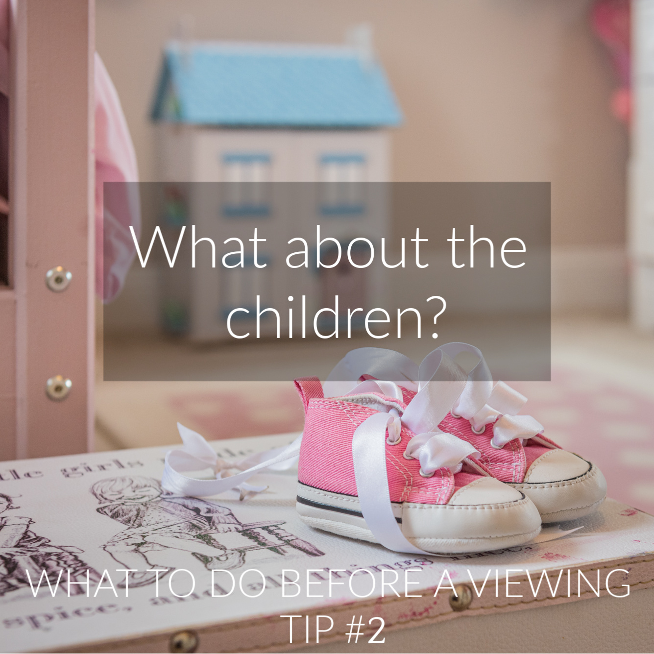 tg2-what-about-the-children