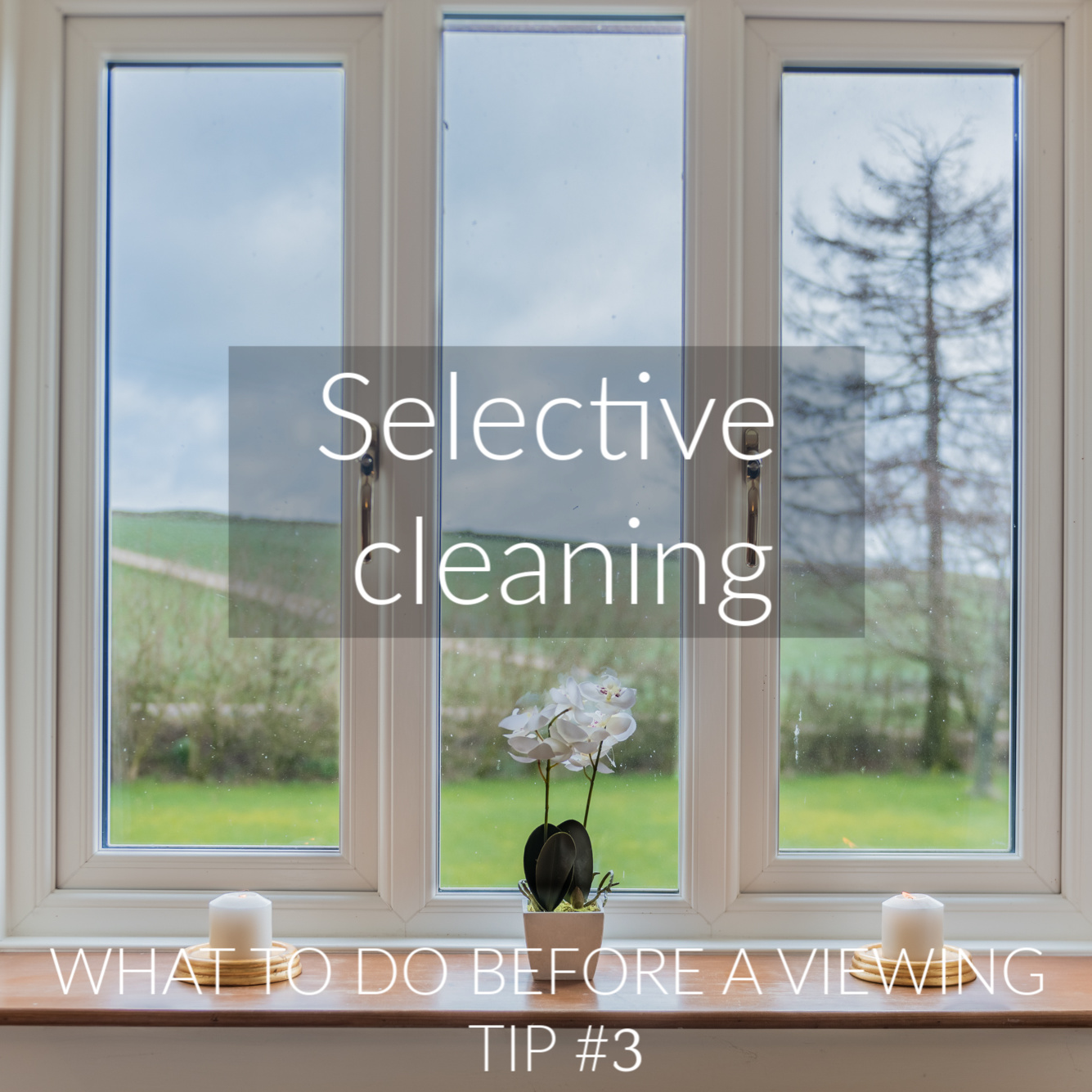 tg3-selective-cleaning