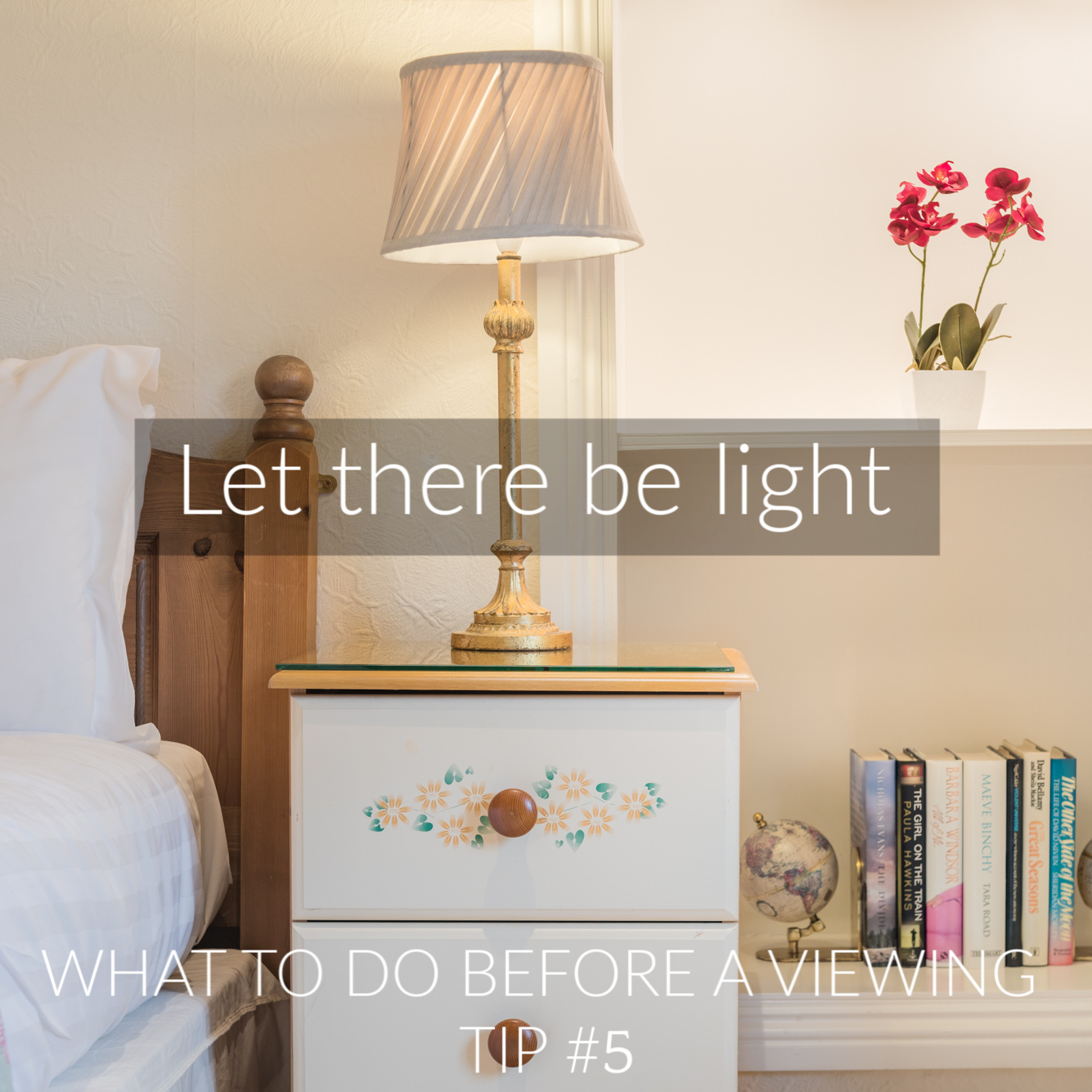 tg5-let-there-be-light