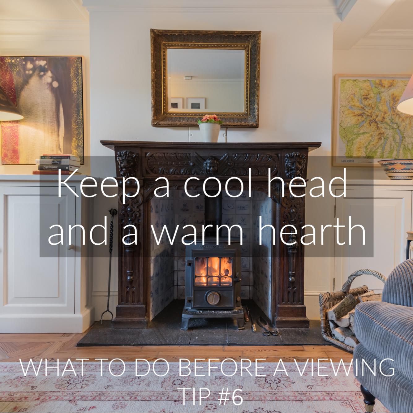 tg6-keep-a-cool-head