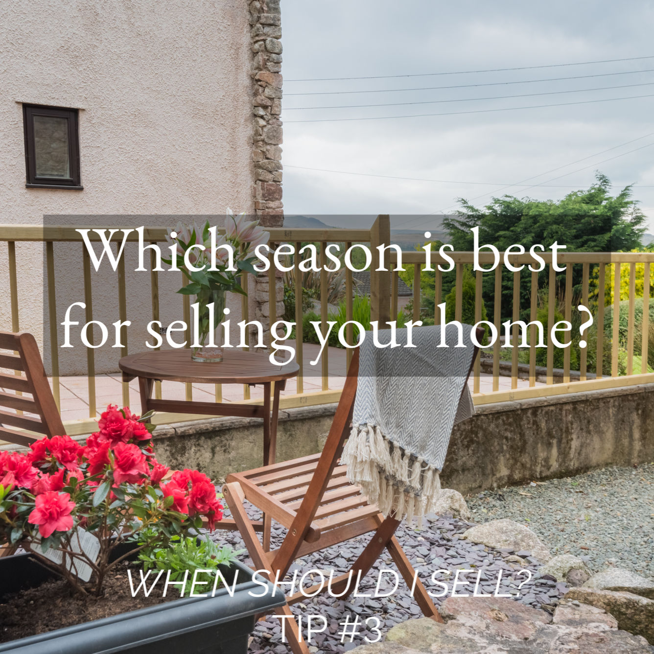 tg3-which-season-is-best-for-selling-your-home