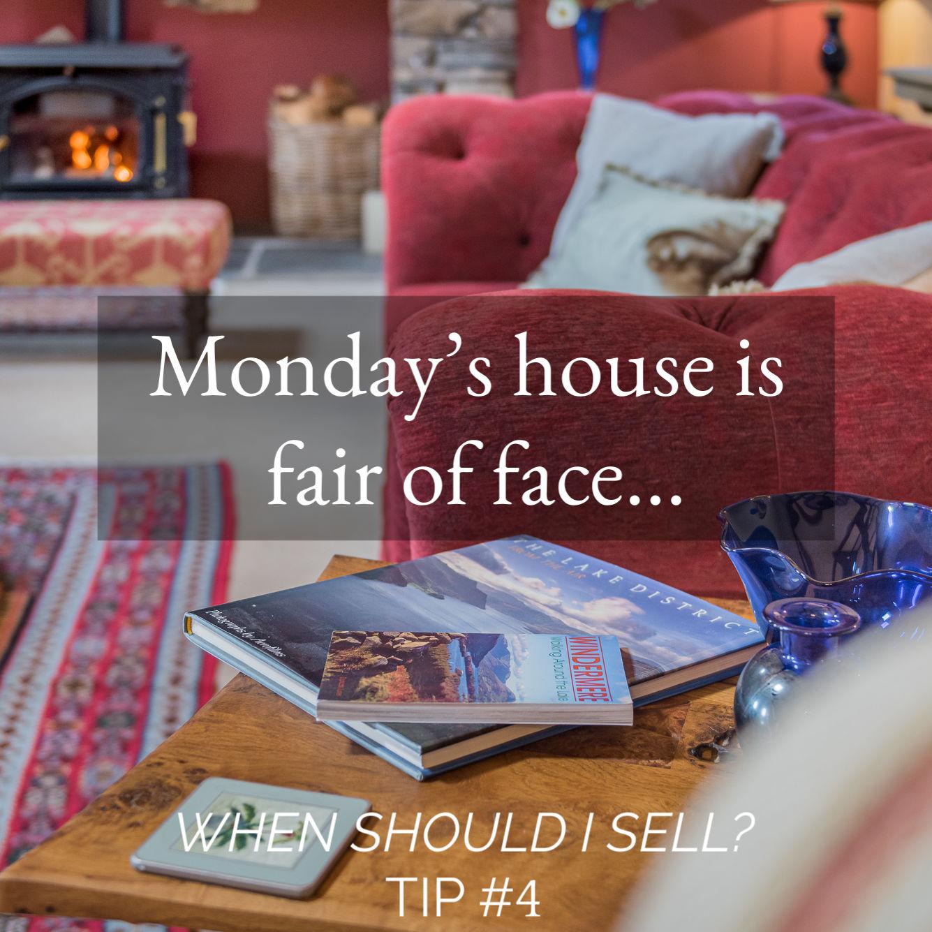 tg4-mondays-house-is-fair-of-face